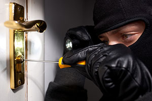 California Penal Code Section 466 PC: Possesion Of Burglary Tools