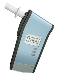 breathalyzer tests