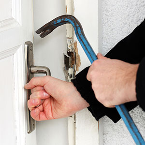 California Penal Code Section 459 Pc Burglary