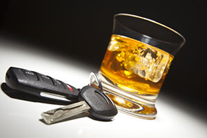 DUI and the Dream Act