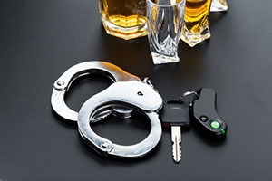 DUI and the Necessity Defense