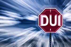DUI Motions