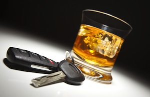 DUI refusal defense