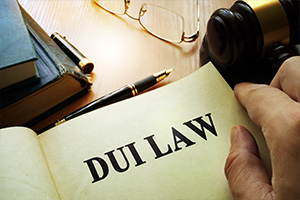 Pasadena DUI Attorneys