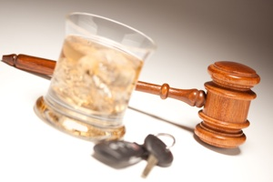DUI Suppression Motions