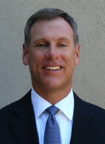Picture of Michael E. Kraut, Managing Attorney