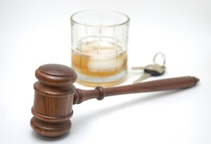 Los Angeles DUI Speedy Trial (Serna) Motions