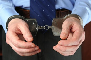 Pasadena White Collar Crime Attorney