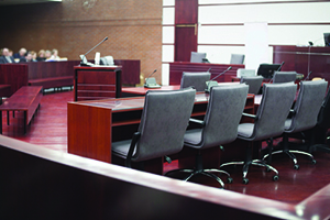 Proving a DUI Case in Court